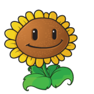 sunflowerseed profile picture