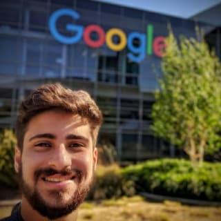 Pedro Santiago profile picture