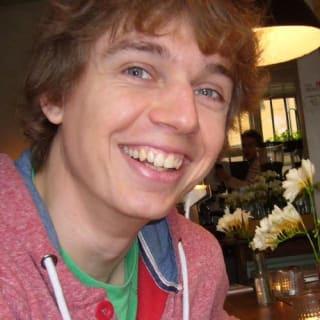 Daniel Schreiber profile picture