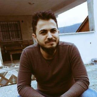 Kerem ENDER profile picture
