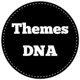 ThemesDNA profile picture