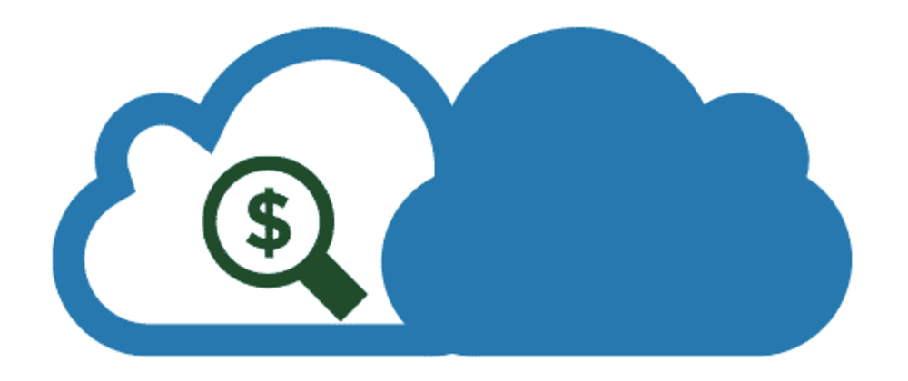 Cover image for Cloud Cost Awareness