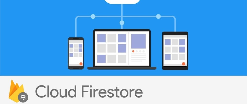 Cover image for Delete Documents In Cloud Firestore For Web, Update The UI