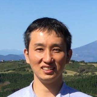 Takaaki Teshima profile picture