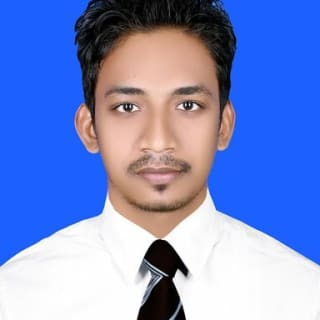 techdurjoy profile picture