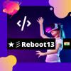 reboot13_dev profile image