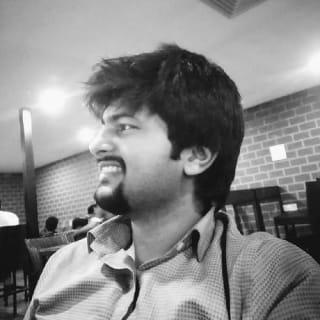 Hemant Kumar profile picture
