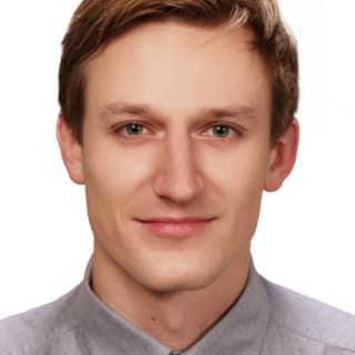 Krzysztof Karol profile picture