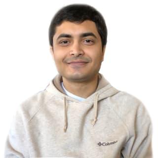 Rohan profile picture