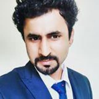 Sanyam Jain profile picture