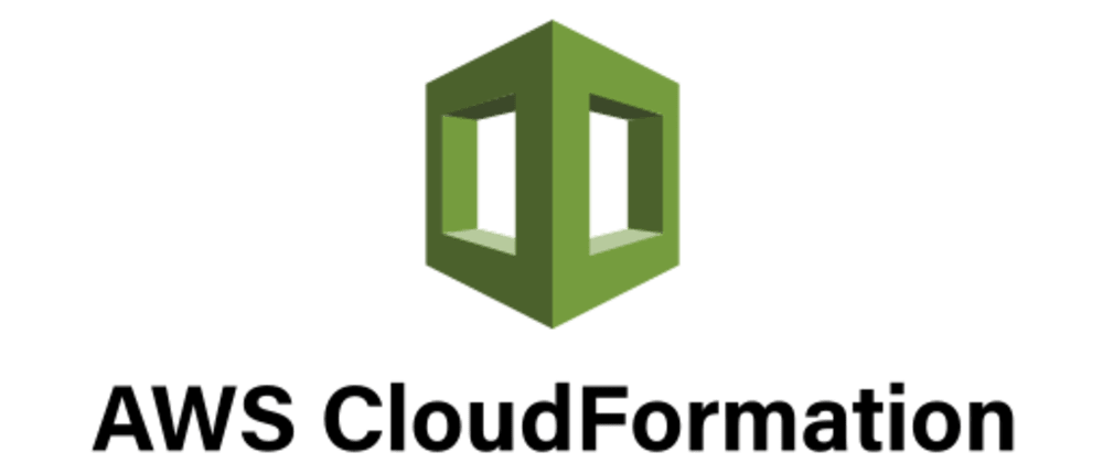 Cover image for AWS CloudFormation - Retry Stack Operations
