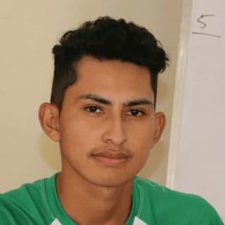 Manuel Duarte 💛💙 profile picture