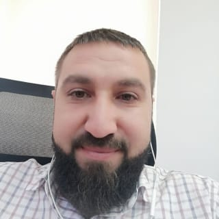 Islam AlZatary profile picture