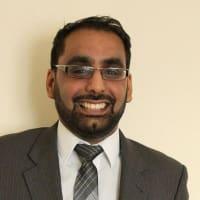 Indy Singh profile image