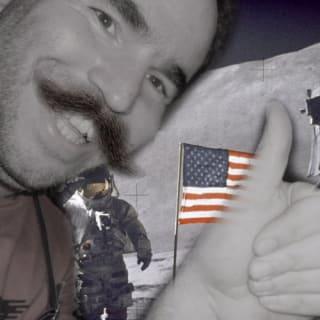 fgiraldi profile picture