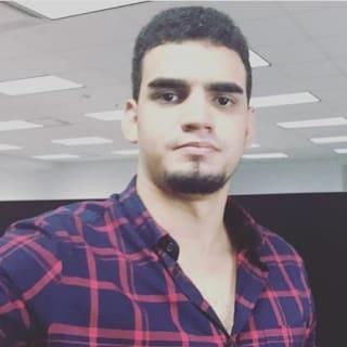 Gabriel Basilio Brito profile picture