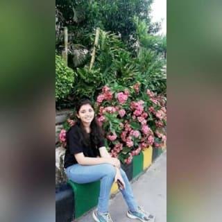 Priyanka Yadav profile picture