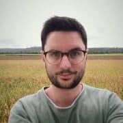 johanneslichtenberger profile