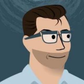 Guilherme Medeiros profile picture