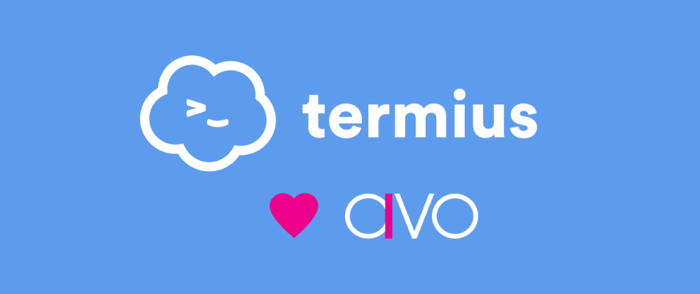 Cover image for How Termius developers make self-serve data-driven product decisions