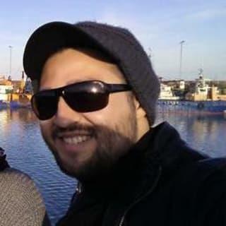 Bruno Zani profile picture