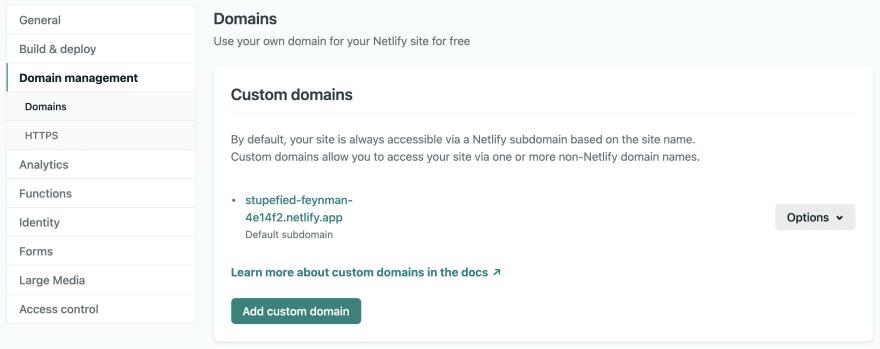Custom Domain.png