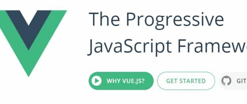 Cover image for How to register global components in Vue 3 dynamically?