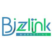 bizlinkmarketing profile