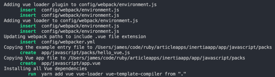add_vue_output image