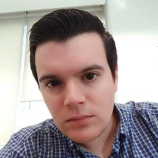 Bruno Dantas profile picture