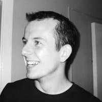 Dave O'Dea profile image