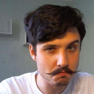 Dmitry Teplov profile picture
