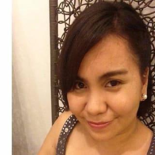 Nina Pineda profile picture