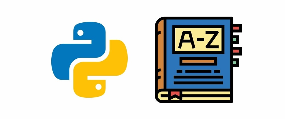 Cover image for Every Python Dictionary Method Explained Simply