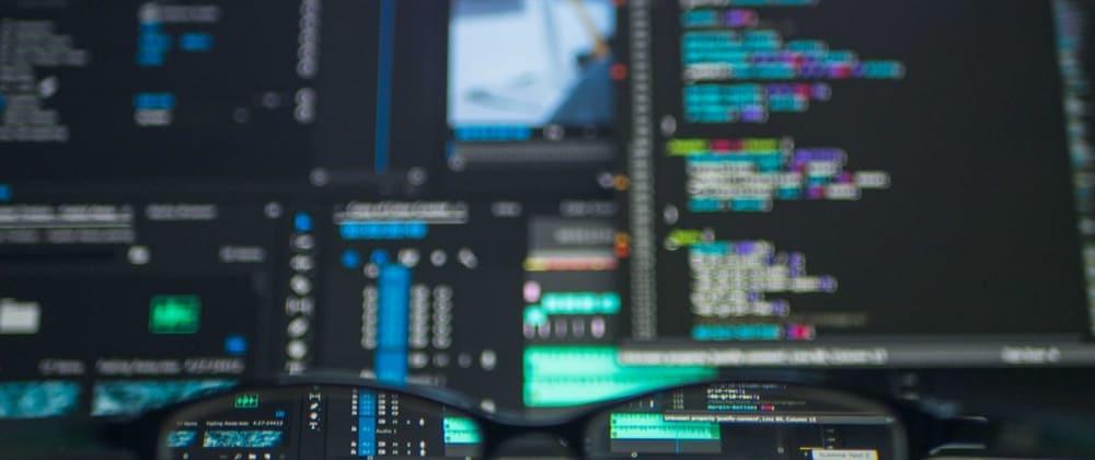 Cover image for Coder vs Programmer