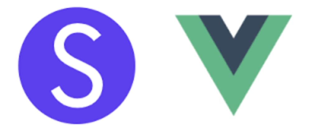 Cover image for Using vue-awesome-swiper in a Nuxt Project