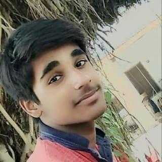 Lakki profile picture