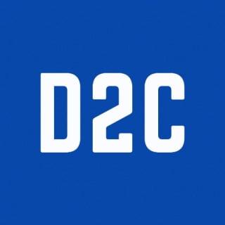 d2cio profile