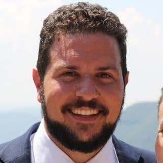 Riccardo Messineo profile picture