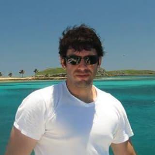 Rafael Henter profile picture