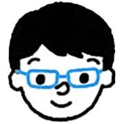 peterc profile