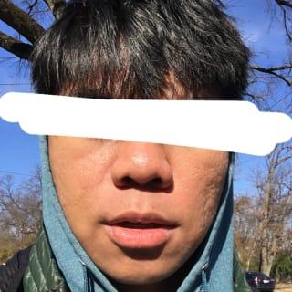Xander Jake de los Santos profile picture