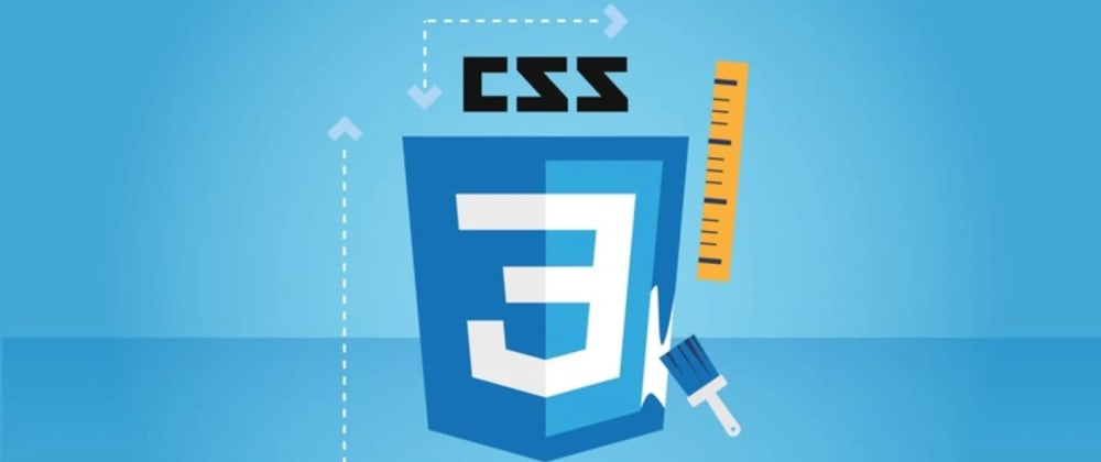 Cover image for How to create sticky headers and footers with CSS