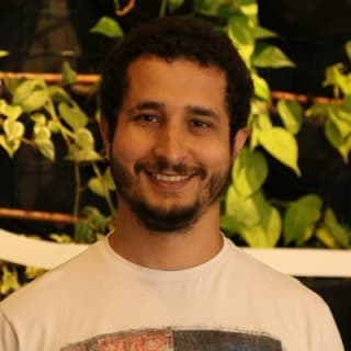 Diego Henrique Oliveira profile picture