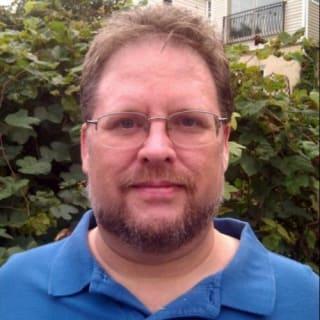 Richard Dillman profile picture
