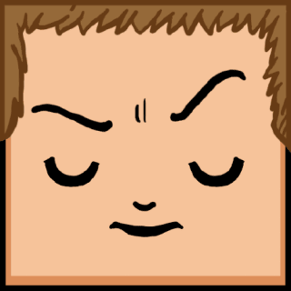 Kmaschta profile picture