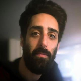 Alex Fox profile picture