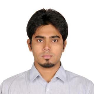Azom Shahriar profile picture