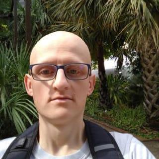 KASTIN.pl profile picture