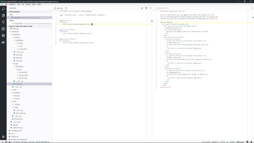 2 120 char code windows 1080p yep